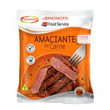 AMACIANTE DE CARNE AJINOMOTO 1KG