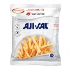 AJI-SAL AJINOMOTO 2KG